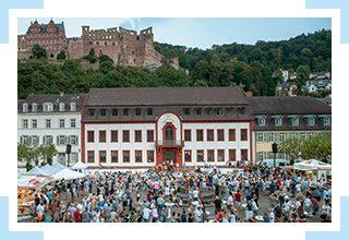 Juli 2018 – 8. Karlsplatzfest