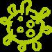 ico_highlight_umwelt-corona