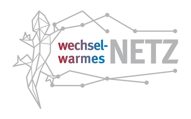 Wechelwarmes Netz