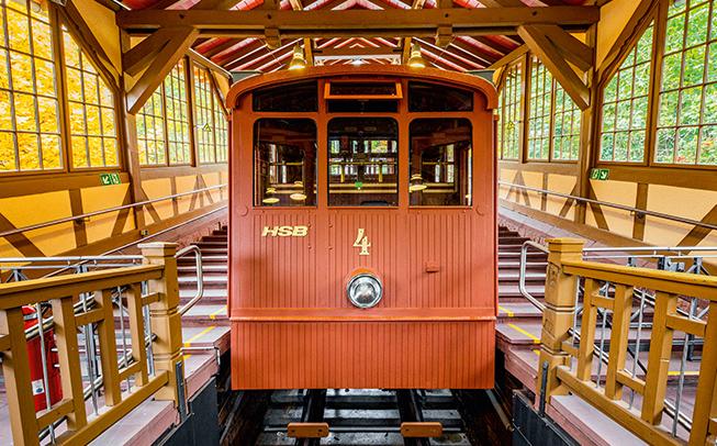 Neues Bergbahn-Preissystem berücksichtigt verstärkt soziale Kriterien